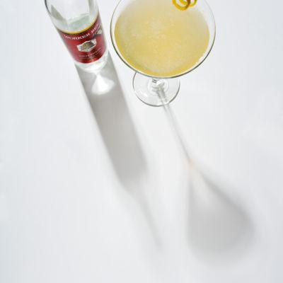 76 pour martini x2njoz