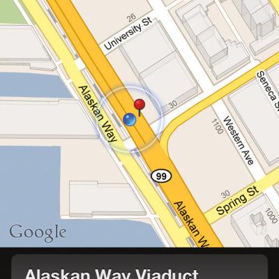 Uber taxis smart phone app n6ruvf