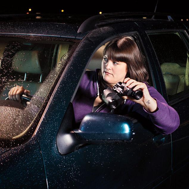 Megan griffiths seattle filmmaker xhl1vy