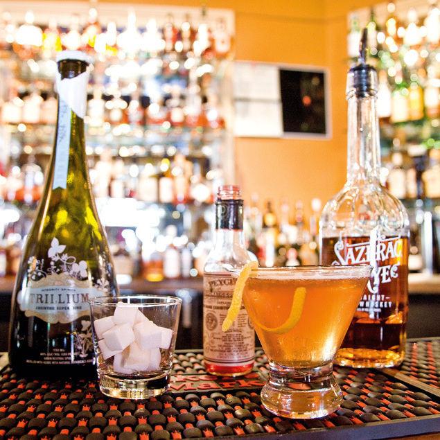 1009 098 bourbon zwdilc