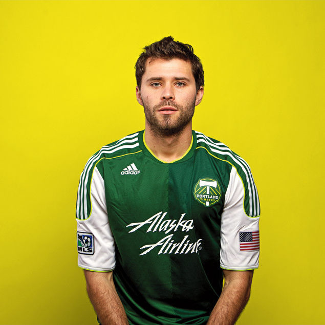 3 061 timbers soccer peter lowry sftoqp