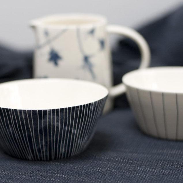 Cloth goods pottery ukx96q