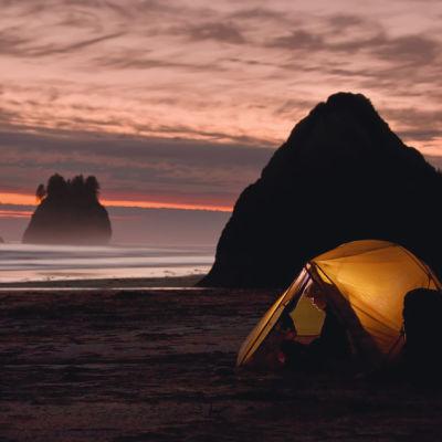 05 41 get out rialto tent beach mtewve