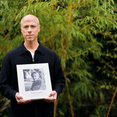 0803 pg156 greenroom nazraeli kqcfb7