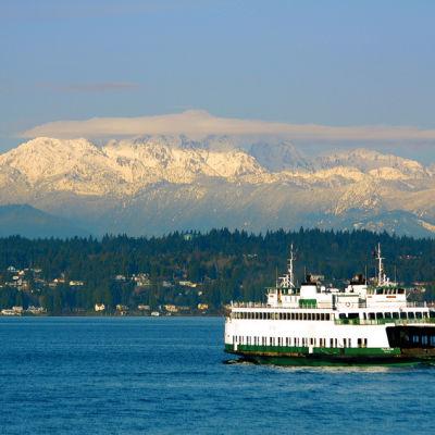 33173187 ferry mtns2 k2rjnx