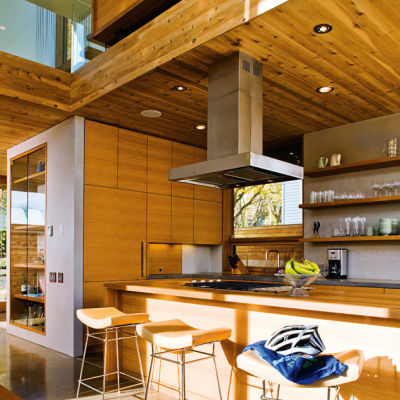 Habitat kitchendetail zpn7ka