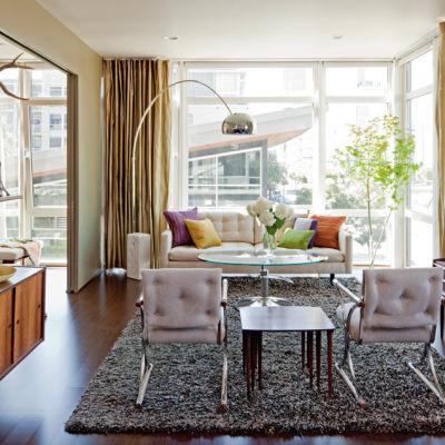 Living room syrv5p