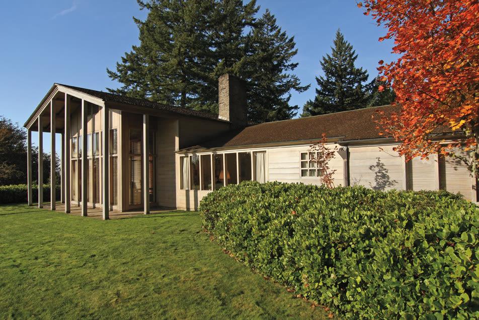 04 045 feature top homes multnomah county watzek fiwxrj