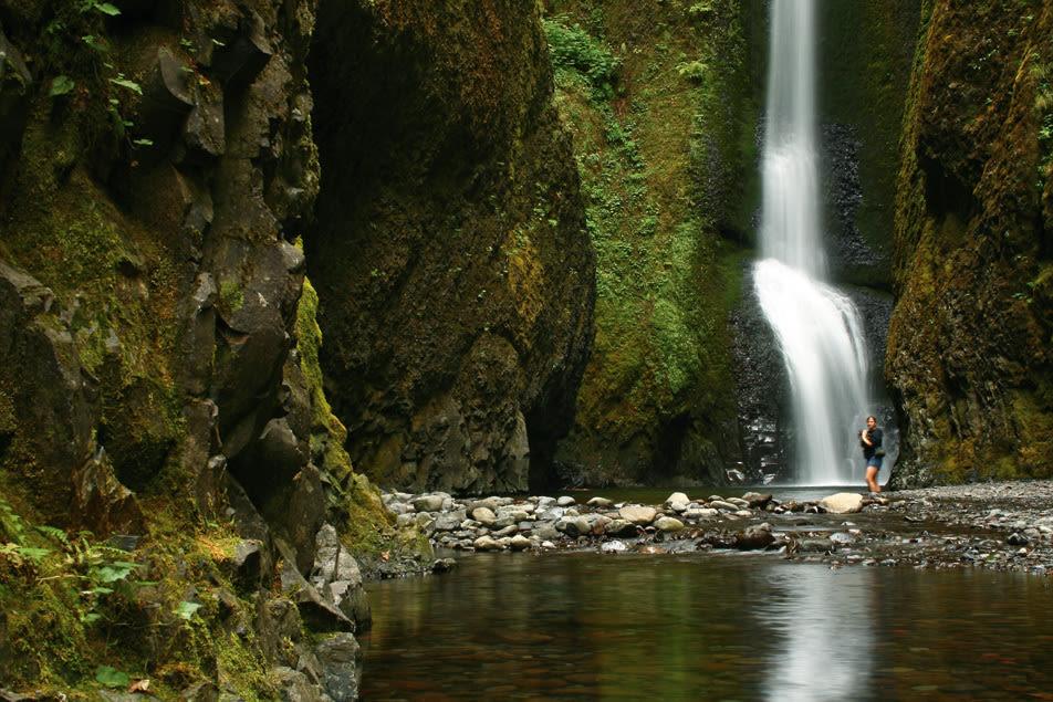 06 47 trails oneonta falls ak8zum