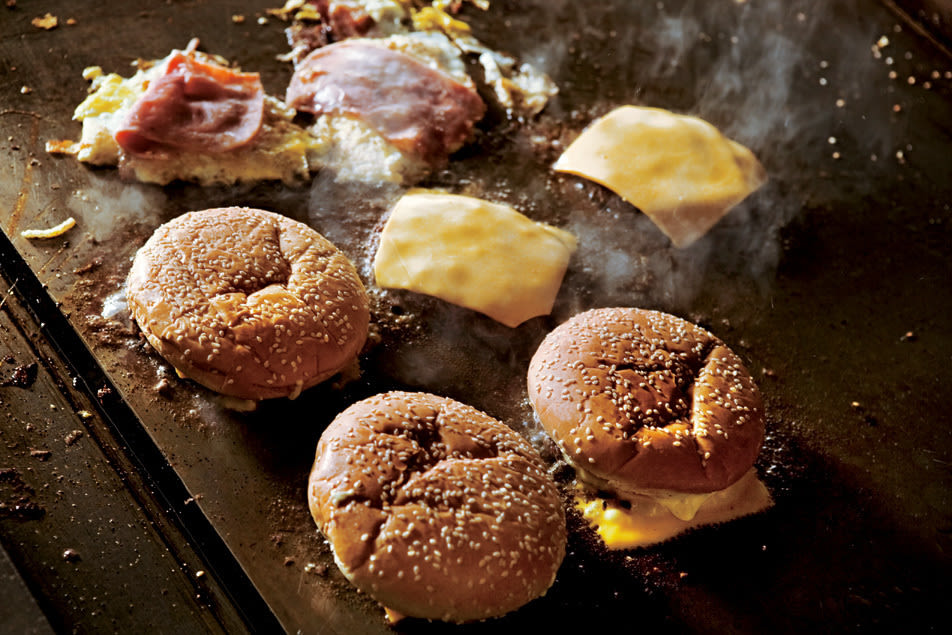 08 44 burgers grill ragd89