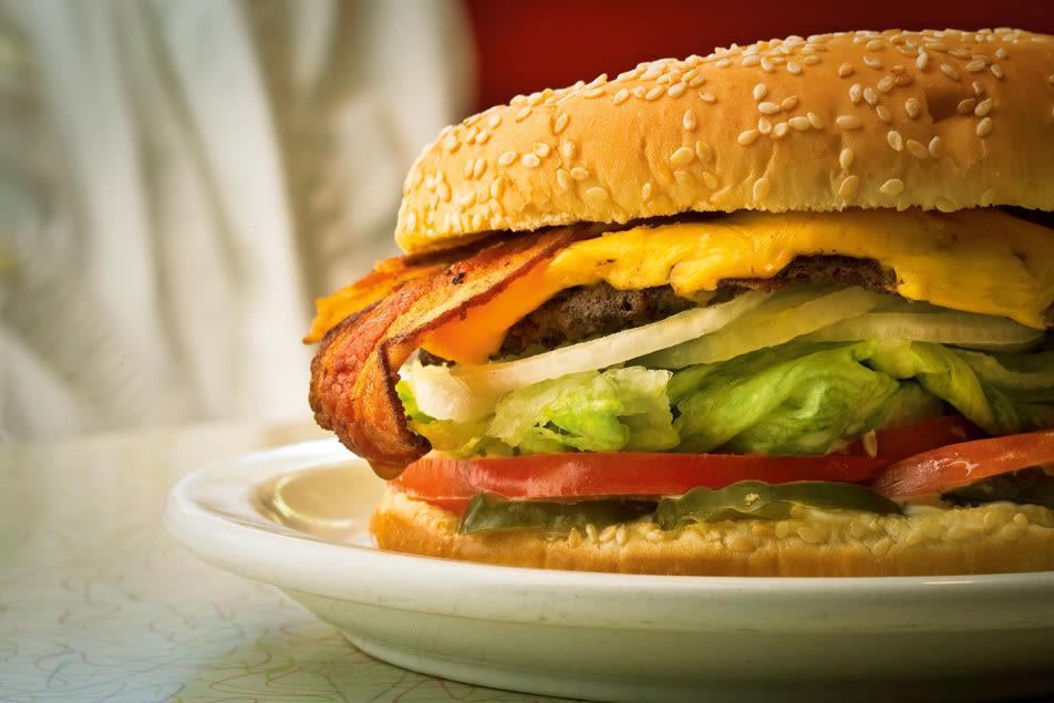 08 46 burgers squashed fcejfm