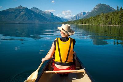 07 36 glacier park canoe iaexi1