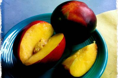 8.13 peaches vpbcbn