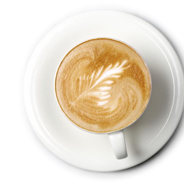 Coffee cup tb8qbu