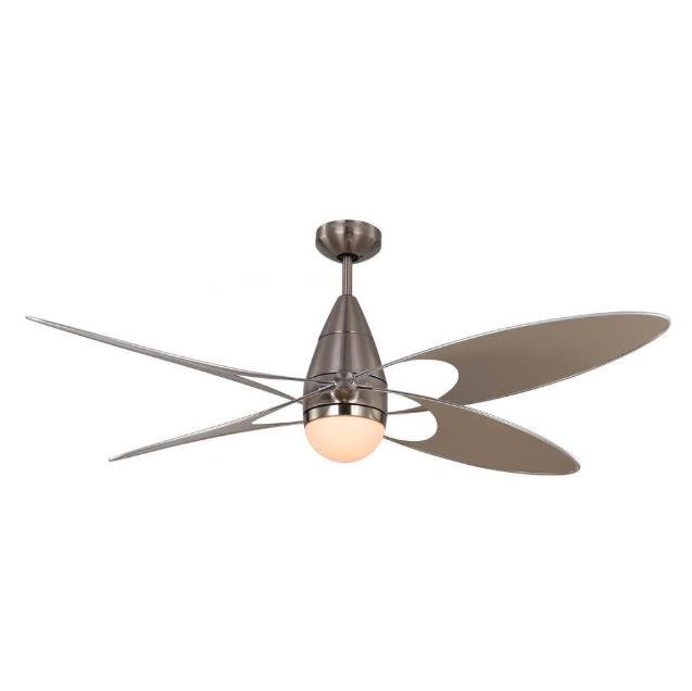 Butterfly celing fan mh7brv