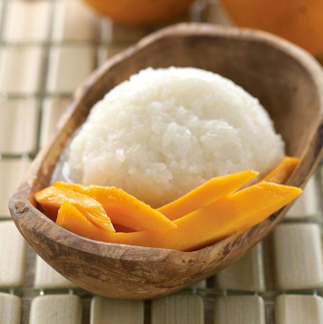 0708 pg145 savor mango xx9olg