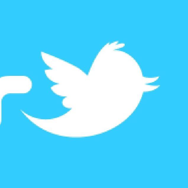 Twitter oakums