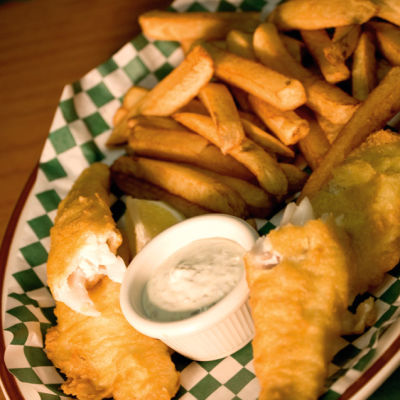 04 072 eatdrink fish chips lhi2t8