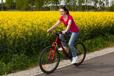 Shutterstock 131968724 bq7mnv