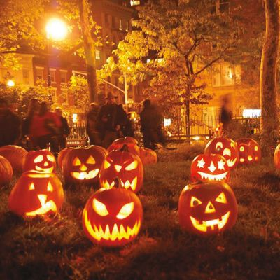 Pomo 1016 fall day trips bonus halloweentown vxjydu