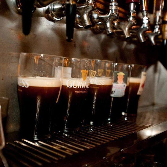 Guinness ytgazv