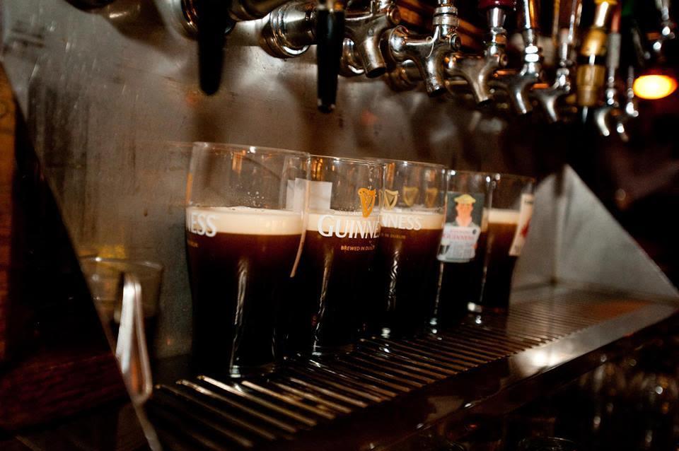 Guinness wl6inx