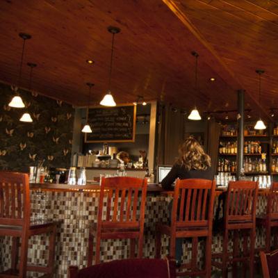 Rum club interior iehomg w9mhy0