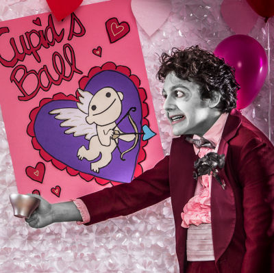 Zombie in love cupid s ball.jpg vabotb