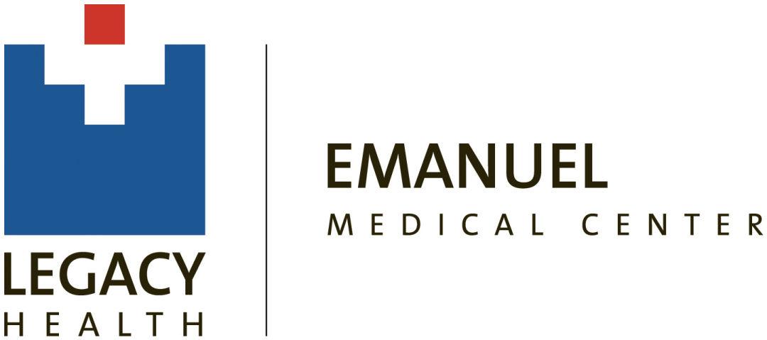 Emc logo rgb vhvzbn