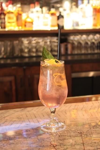 Cocktail rko29g