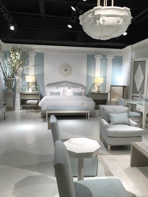 Pale gray bedroom jeff hart wnshmr
