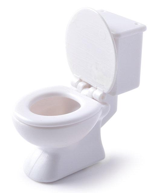 0815 toilet bowl lozglk