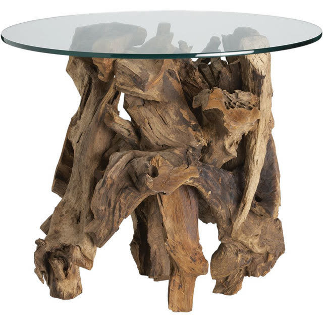 0114 top homes slideshow 5 table ynvxu2