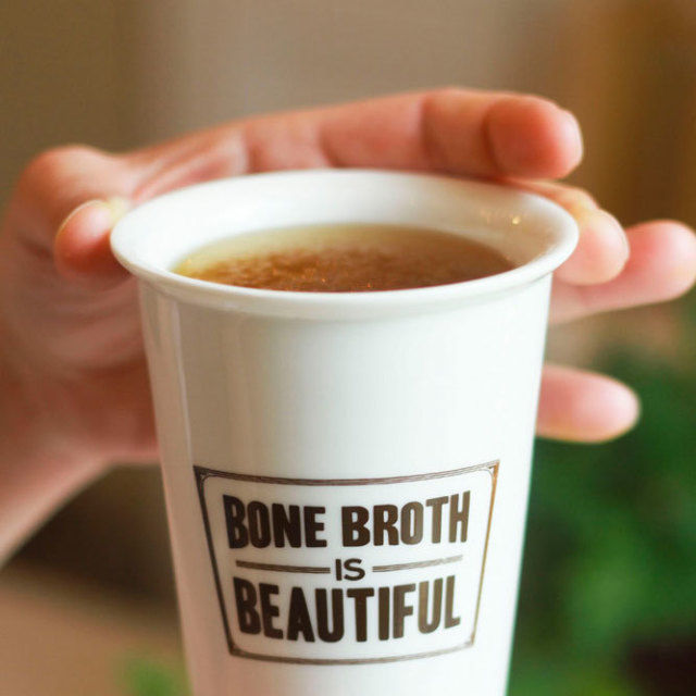 Bone broth vyg6ha jqylpd