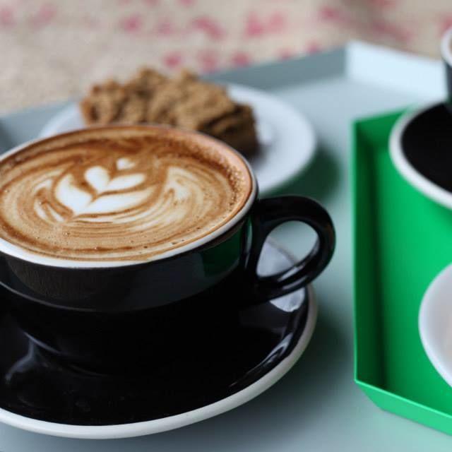 Boomtown coffee croissant ld3tqr