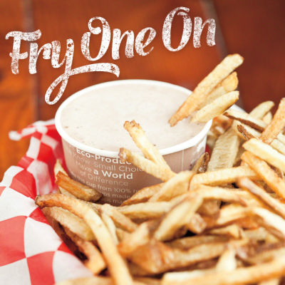 0713 fry one on iywqhl