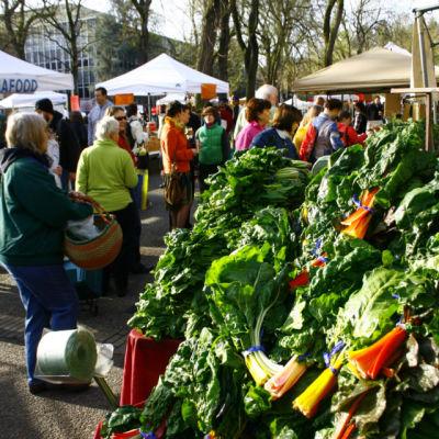 3 13 portland farmers market fojxrh tu6ors