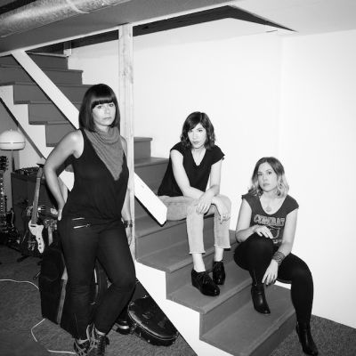 Sleater kinney b7mvqf