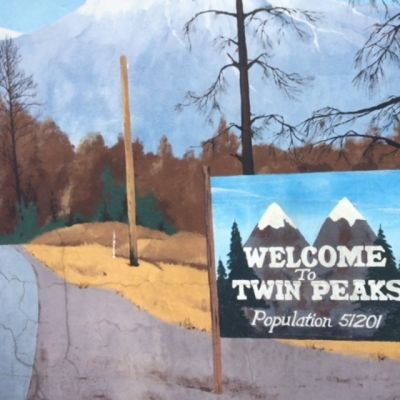 Welcometotwinpeaks yxjpdd