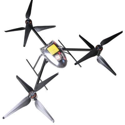 0113 drones hl4hs2