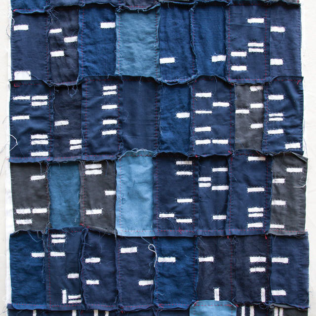 Clark chicago foreclosure quilt jgyi1n