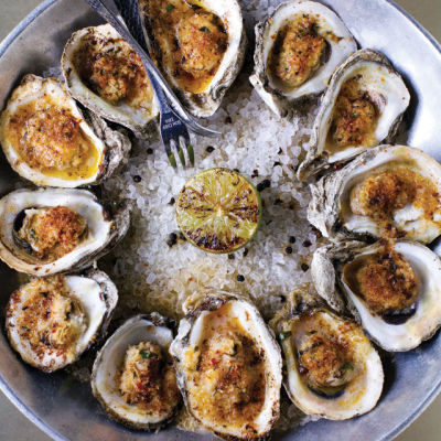 1014 best restaurants caracol oysters r8eapq