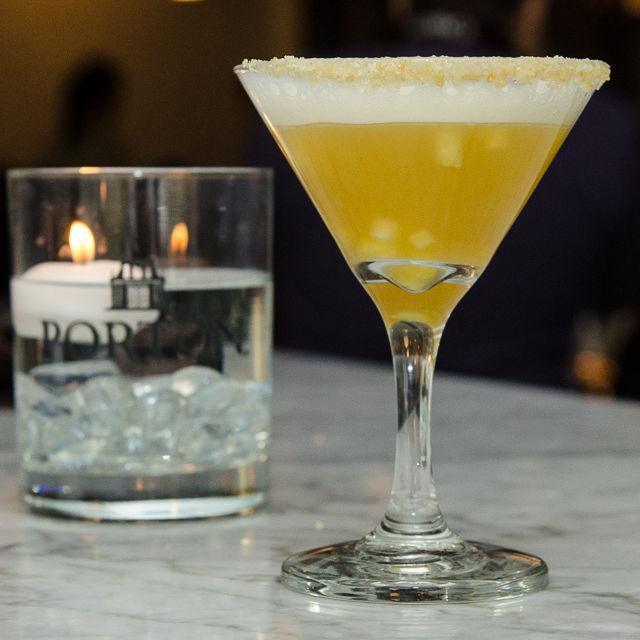 Porton cocktail 640 cmc 5628 oicmad