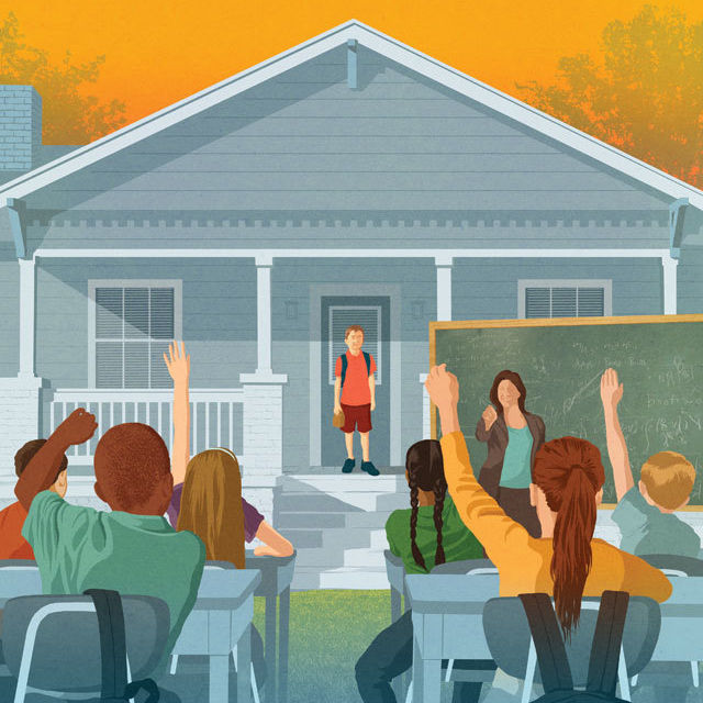 0814 ice house rob dobi opener home classroom qlpfaa