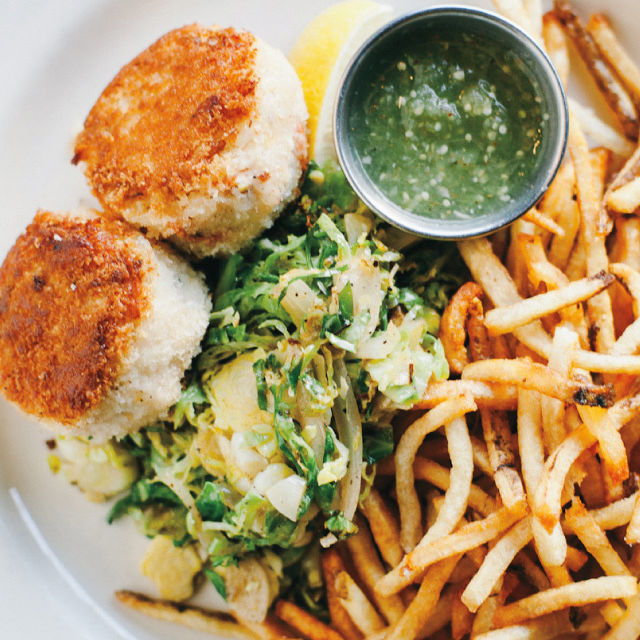 0213 seafood ettas vyazny