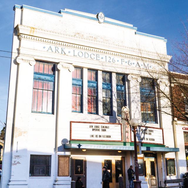 0113 columbia city theatre reopens twrh2e