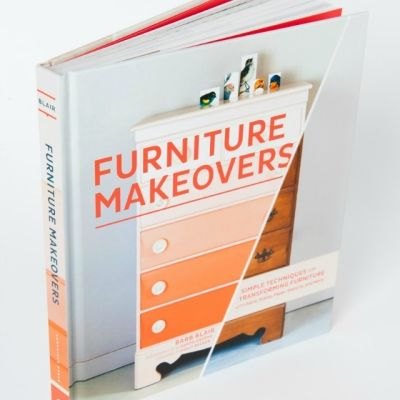 7.13 furnituremakeovers barbblair gxemql