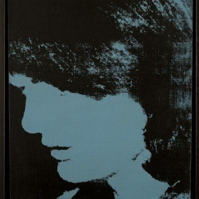 Warhol jackie z4zo3r