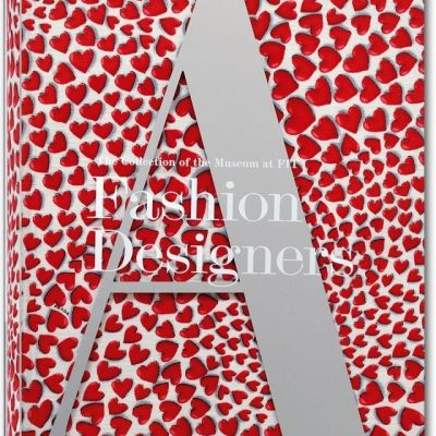 Fashion designers a to z aokpda
