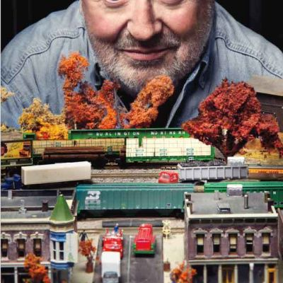 Al lowe model railroad hpgizy